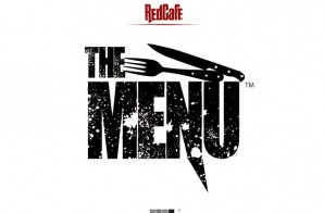Red Cafe – Menu (Prod. by Jahlil Beats)