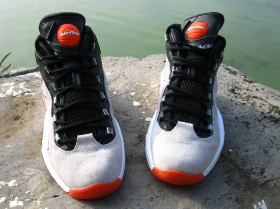 reebok-question-pump-photos2.jpg
