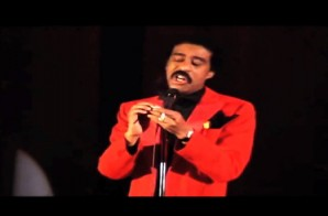 G-Jet – Richard Pryor (Video)