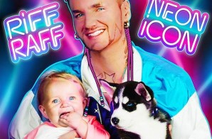Riff Raff – Neon Icon (Album Stream)