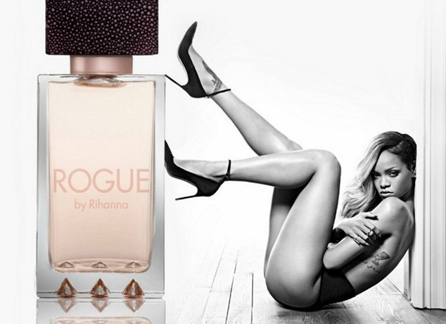 rihanna-launches-rogue-fragrance-HHS1987-2014