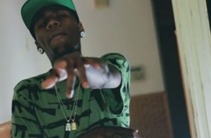 Rocky Diamonds – Get TF Out My Face (Video)