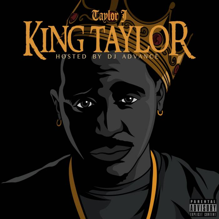 taylor-j-king-taylor-mixtape-hosted-by-dj-advance.jpg