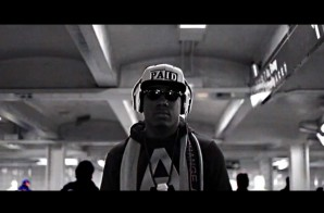 Sikai – Theatrics (Video)