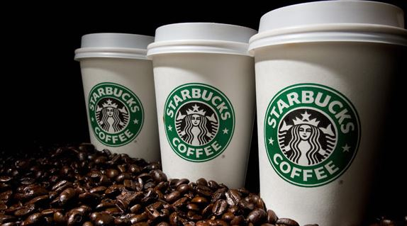 starbuckscoffee Starbucks Employees To Receive Free Online Education