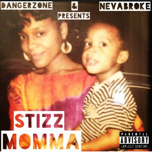 stizz-momma-HHS1987-2014