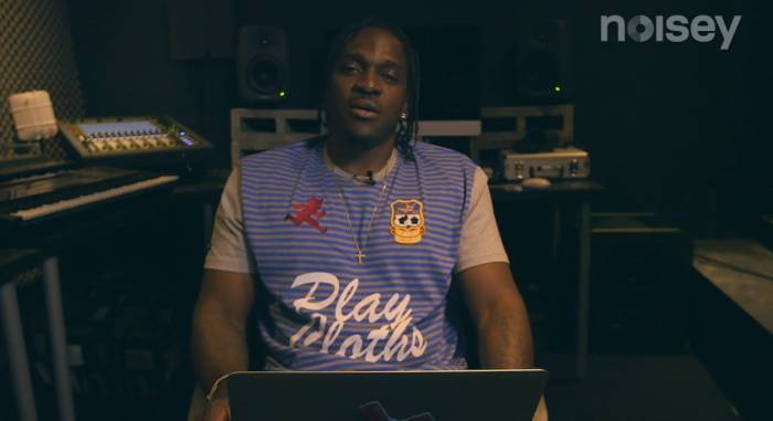 the-people-vs-pusha-t-pusha-responds-to-youtube-comments-video-HHS1987-2014