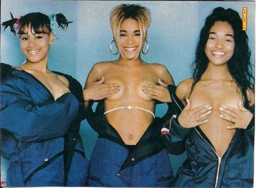 tlc-talks-rihannas-sexually-suggestive-images-on-social-media-riri-responds-HHS1987-2014-1