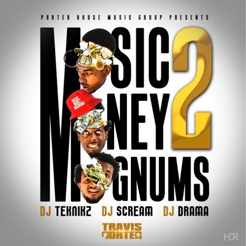 travis-porter-music-money-magnums-2