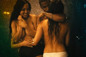 Trey Songz – Foreign (Official Video)
