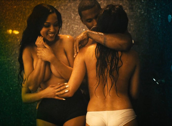 trey-songz-foreign-official-video-HHS1987-2014