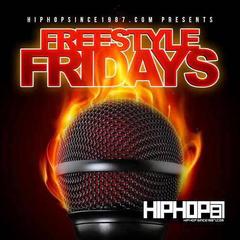 unnamed 2 11.17.54 AM2 Enter (7 4 14) HHS1987 Freestyle Friday (Beat Prod by V12 The Hitman) SUBMISSIONS END (7 3 14) AT 6PM EST