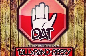 TallyBand Beezy – Stop Dat