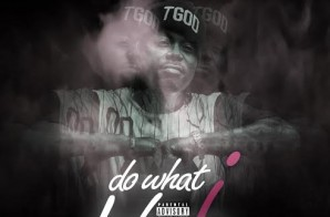 Bump – Do What I Wanna