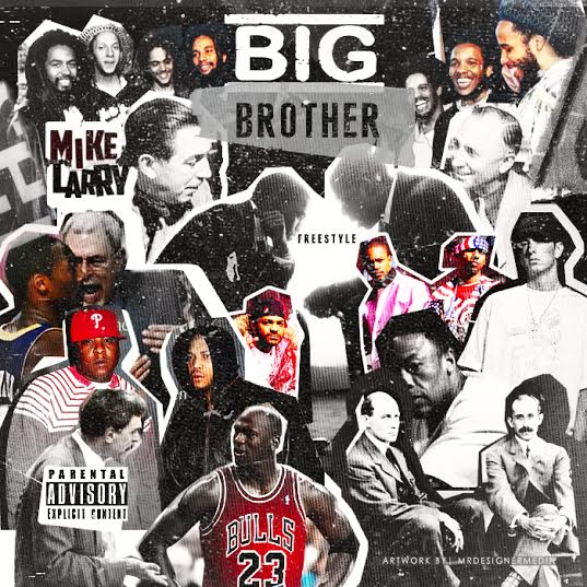 unnamed-8 Mike Larry - Big Brother