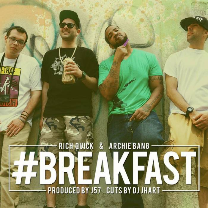 rich-quick-archie-bang-breakfast-prod-by-j57.jpg