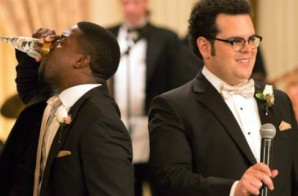 Kevin Hart & Josh Gad – The Wedding Ringer (Trailer) (Video)