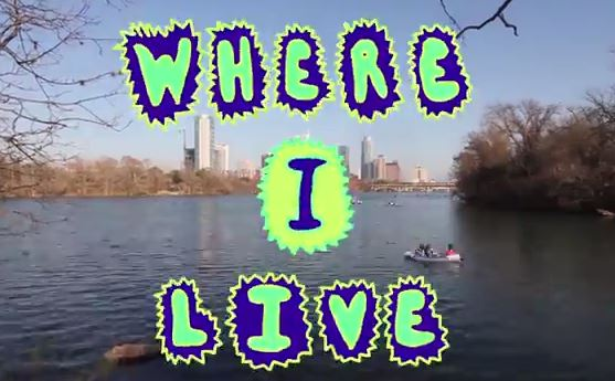 whereilivevideoscreenshot Sertified   Where I Live Ft. Kydd Jones (Video)