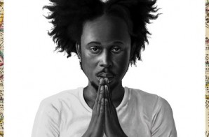 Popcaan – Hustle ft. Pusha T