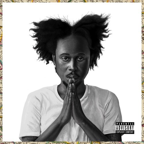xOVORQe Popcaan – Hustle ft. Pusha T