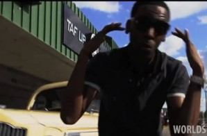 Young Dolph – Preach (Official Video)