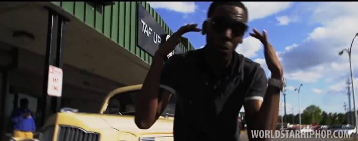 young-dolph-preach-official-video-HHS1987-2014 Young Dolph - Preach (Official Video)