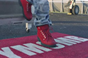 Young Thug & Rich Homie Quan – Lifestyle (Official Video)