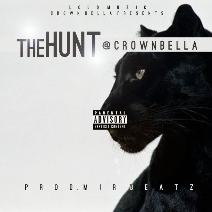 zay-bella-the-hunt-freestyle-prod-by-mir-beatz-HHS1987-2014