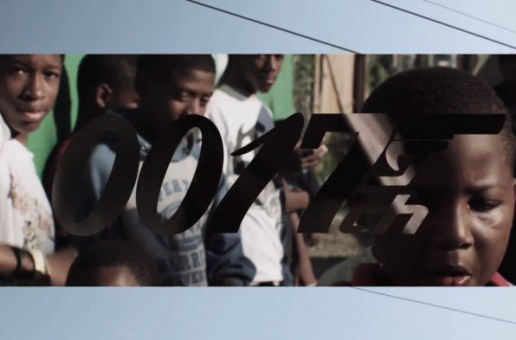 0017th – Ali Ft. Kango (Video)