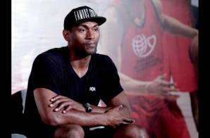 Metta World Peace – Baltimore
