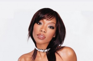 Brandy – Magic