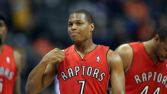 started-from-the-bottom-kyle-lowry-agrees-to-stay-in-toronto-with-a-4-year-48-million-deal.jpg