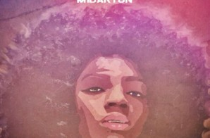 M1DARTON – 20/20 Braille (Mixtape)