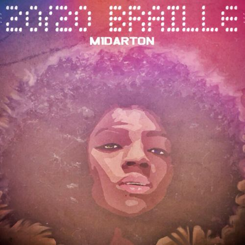 500_1398052917_are_you_afraid_24 M1DARTON - 20/20 Braille (Mixtape)