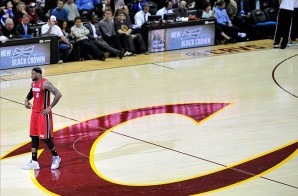 Game of Thrones: Cleveland Cavaliers are Pursuing Ray Allen & Mike Miller