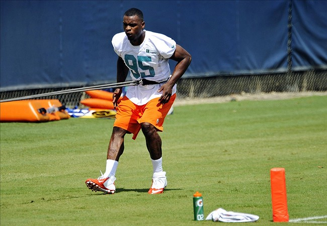 miami-dolphins-de-dion-jordan-suspended-for-4-games-for-violating-the-nfl-substance-policy.jpg