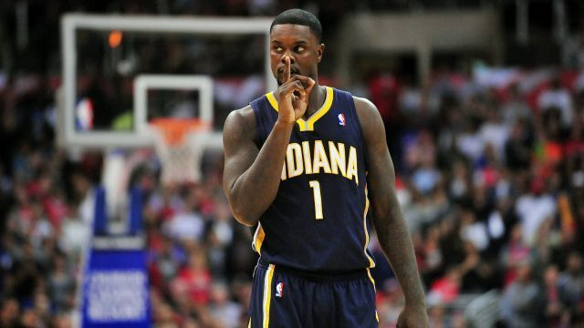 joining-the-swarm-lance-stephenson-signs-a-3-year-deal-with-the-charlotte-hornets.jpg