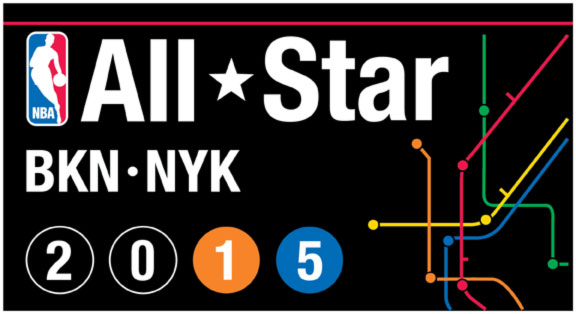 nba-reveals-the-2015-nba-all-star-weekend-logo-photo.jpg