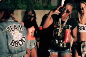 BBOD – No Flex Zone (Remix)