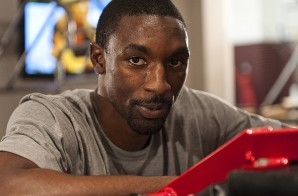 Do You Believe in Magic: Orlando Signs Guard Ben Gordon