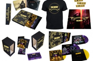 Big K.R.I.T. To Release 'The Underground Edition'