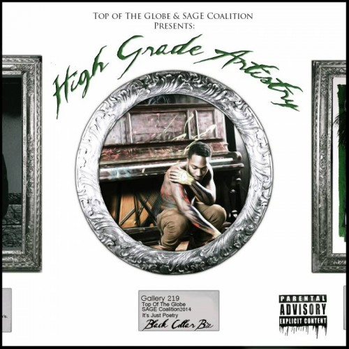 Black-Collar-Biz-Crazy-Generation-feat.-BJ-the-Chicago-Kid-Muzicgeek-Cash-Gotti-500x500 Black Collar Biz - Crazy Generation Feat. BJ The Chicago Kid, Muzicgeek & Cash Gotti