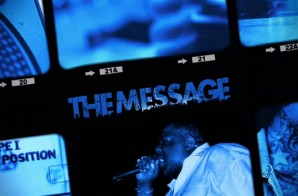 "BET – ""The Message"" Documentary (Video)"