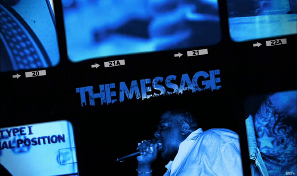 BqGlYhpCUAALuj0 1 BET   The Message Documentary (Video)