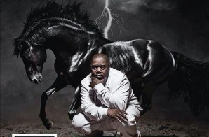 Twista – Dark Horse Flow