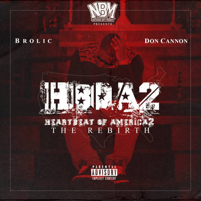 Brolic x Don Cannon - HBOA2 (a)