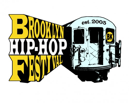Brooklyn Hip Hop Festival Brooklyn Hip Hop Festival (Live Stream)