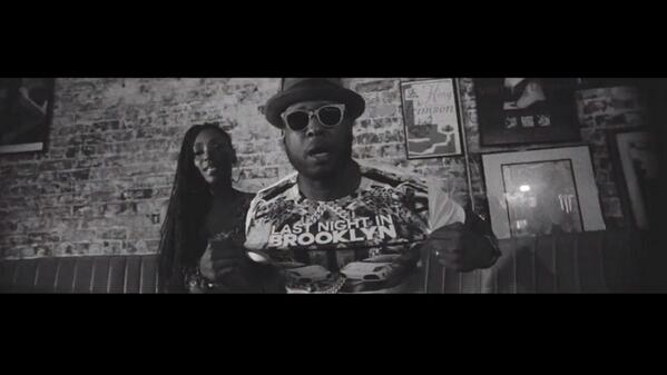 BsHV9tRCIAIq84- Talib Kweli - What's Real (Video) Ft. Res