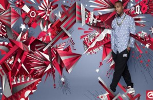B.o.B. – Ecko Fall & Holiday 2014 Preview (Video)