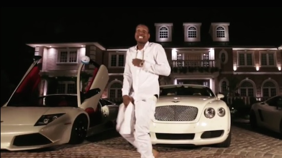 HSBIQJ6 Lil Durk – Picture Perfect (Video)